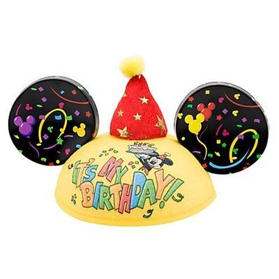 Pin On Hey Baby Let S Go To Disney