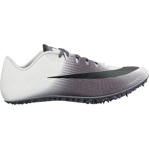 Nike Men's Zoom Ja Fly 3 Track Spikes