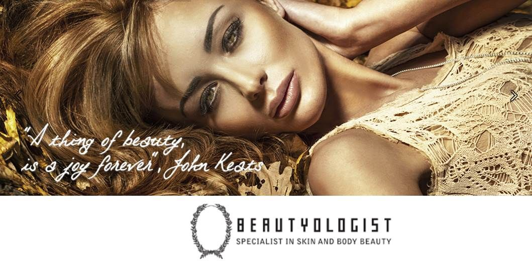 SENIOR BEAUTY THERAPIST - St. Kilda, Vic.  BEAUTYOLOGIST is now seeking a fully qualified Senior Beauty Therapist to join our professional team located in Bayside for an immediate start.  You will be joining a passionate team, with the opportunity to earn a great income for the right person. APPLY HERE: http://www.seek.com.au/Job/29016392  Visit their website: http://www.beautyologist.com.au/ LIKE them on Facebook: https://www.facebook.com/BeautyologistMelbourne   #beautyjobs#beautytherapist