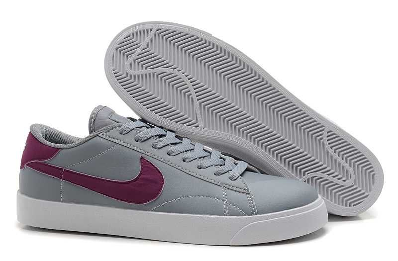 new concept f6d57 6c1c7 canada blue purple black kobe 8 nikes 5658e 43d01  coupon code for  sportskorbilligt.se 1443 nike blazer low herr 7dfbf 0dbff