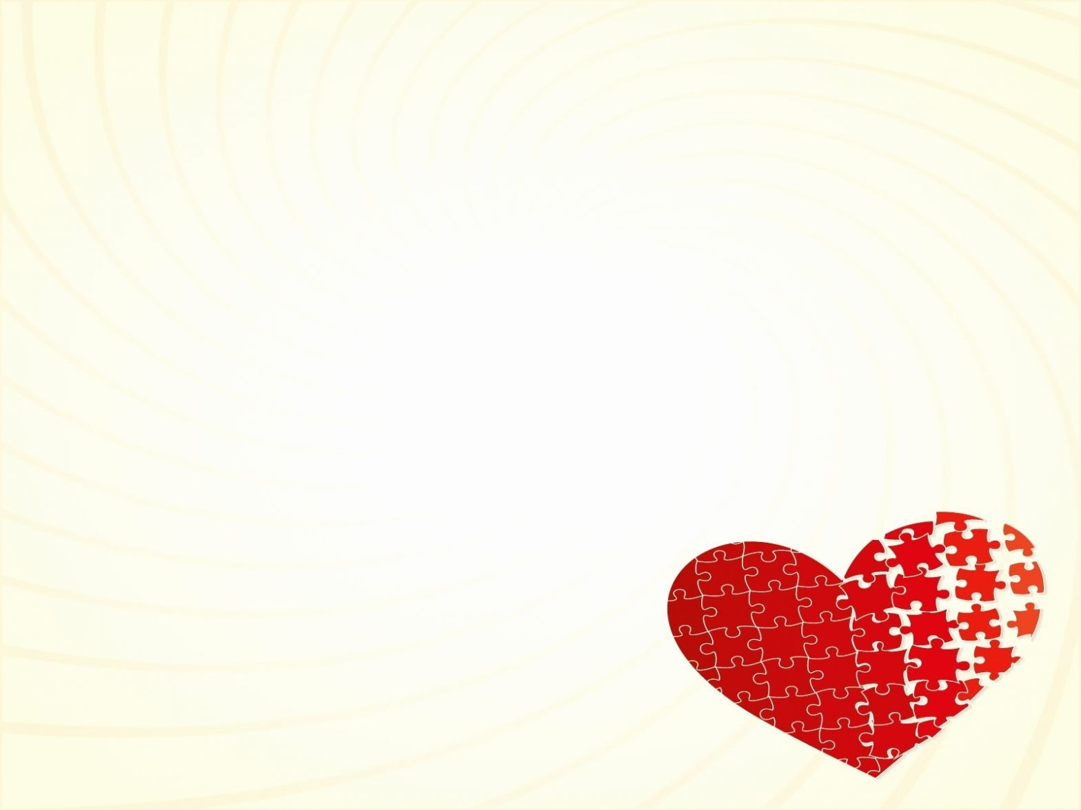 Love Template For Powerpoint Powerpoint Template Free Powerpoint Templates Powerpoint