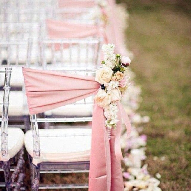 A Vintage Diy Rustic Wedding On A Ranch In California: Pin By Parisa Kalantary On Arrival