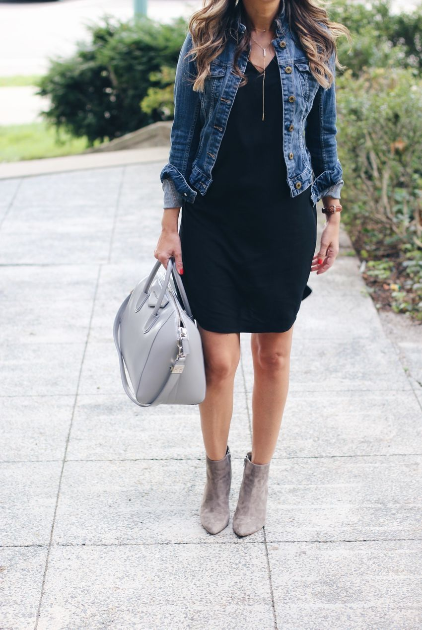 a29d2f5d9 44 Lovely Day Nights Outfits Ideas To Makes You Look Beautiful ...