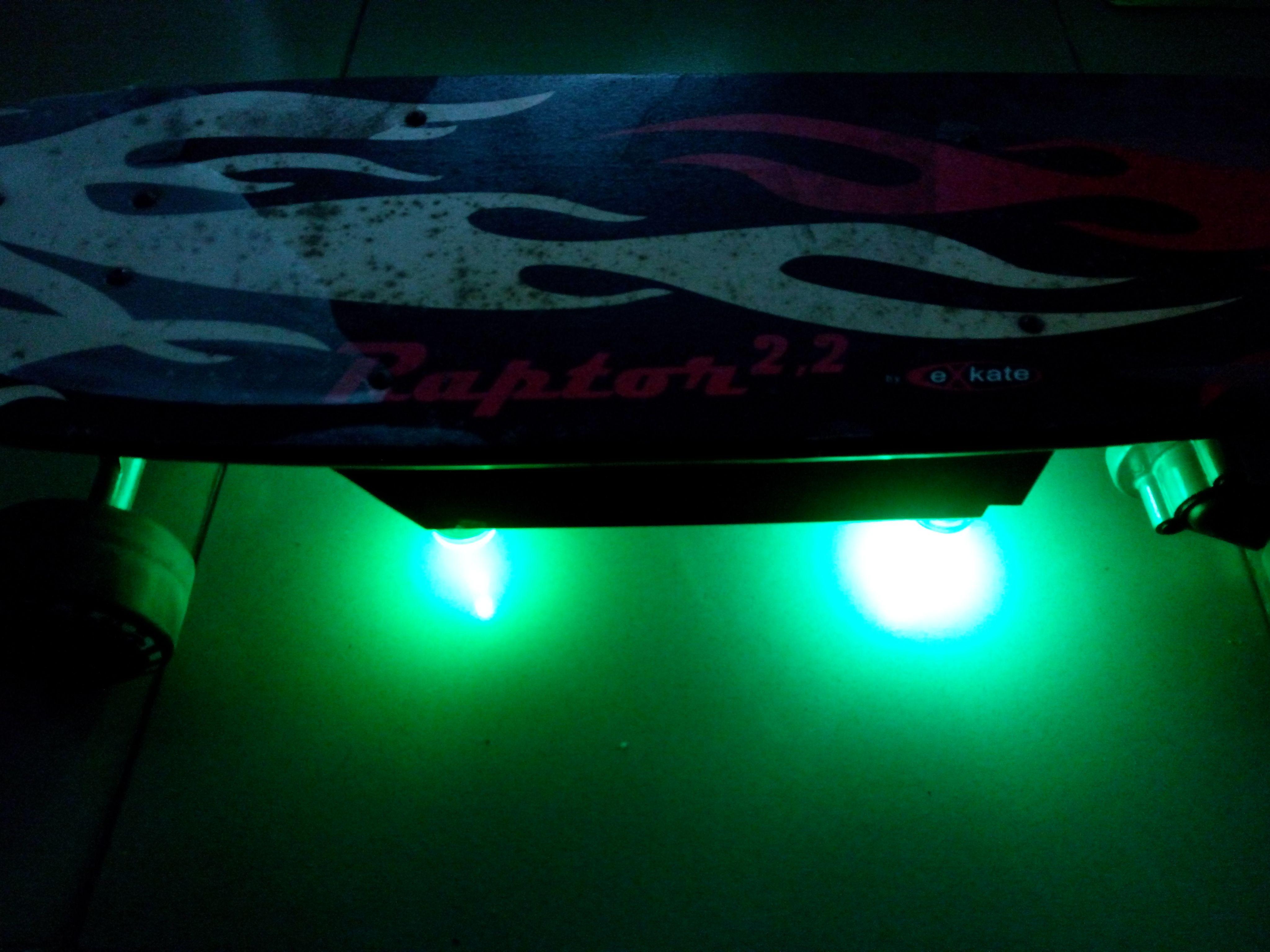underglow 16 underglow and interior underglow atv led light kit