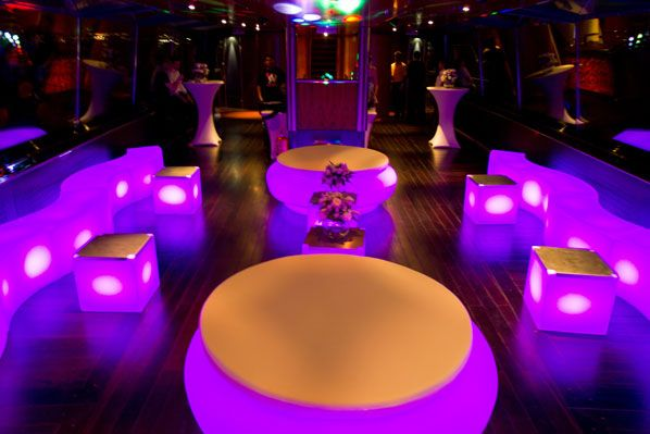 Shisha Lounge Google Image Result For Http Www