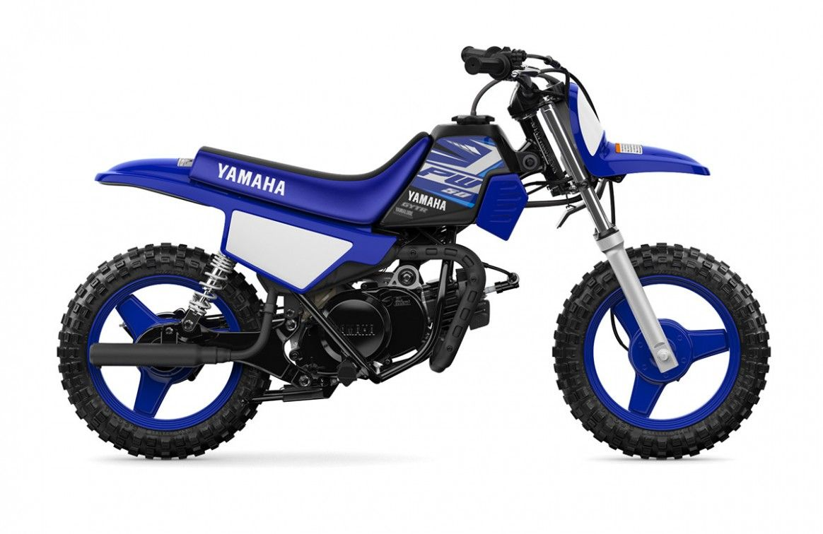 Honda Bike New Model 2020 Specs And Review Honda Bikes Yamaha Trail Motorcycle