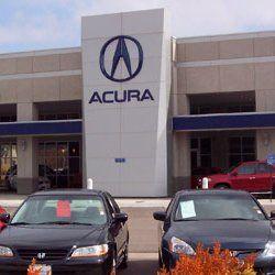 Pikespeakacura Cars Carsforsale Colorado Acura Inventory