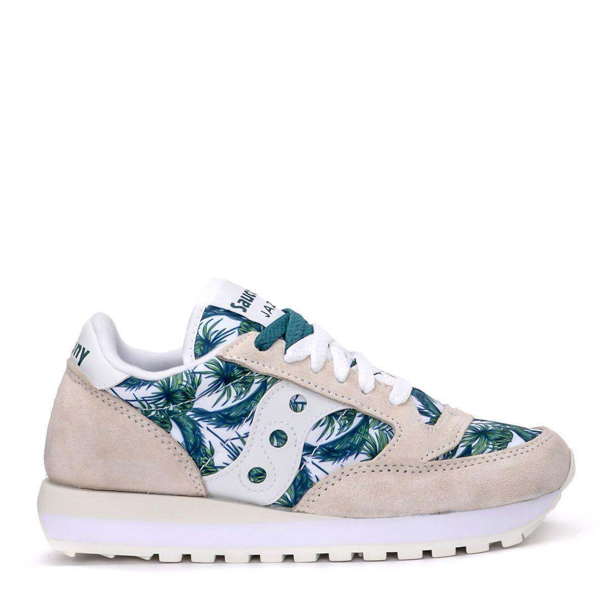 adidas donna scarpe palme