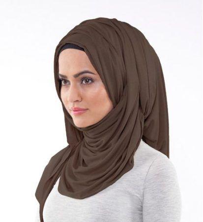 صور لفات حجاب تركي في اجمل صور موديلات محجبات ميكساتك Hijab Fashion Hijab Niqab Hijabi