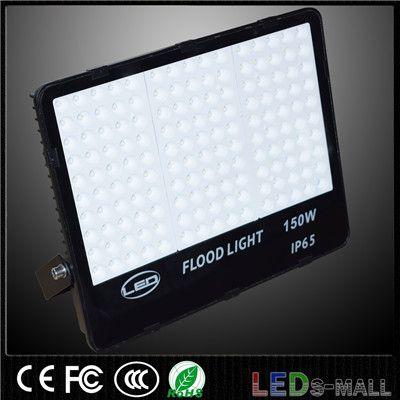 150w Led Flood Light With Philips Led Chip Fl 150w Price 70 80 Led Flood Led Flood Lights Philips Led