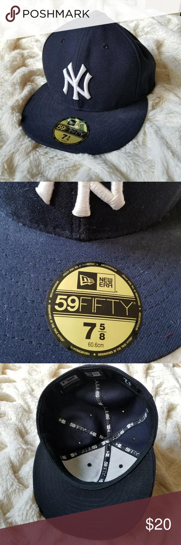 f91691bcb19 ... free shipping new era new york yankees baseball flat bill hat 21ea7  0be42