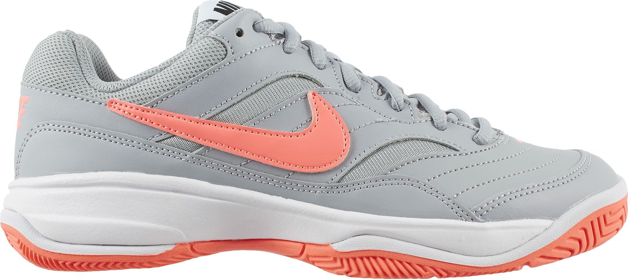 c8ae540e Nike Women's Court Lite Tennis Shoes | Products | Sneakers nike ...