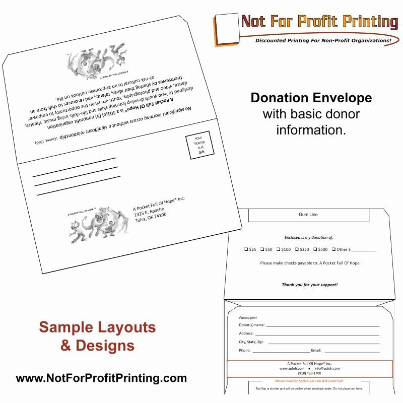 Remittance Envelope Template Word Awesome Remittance Envelope Template Envelope Design Template Envelope Template Card Template