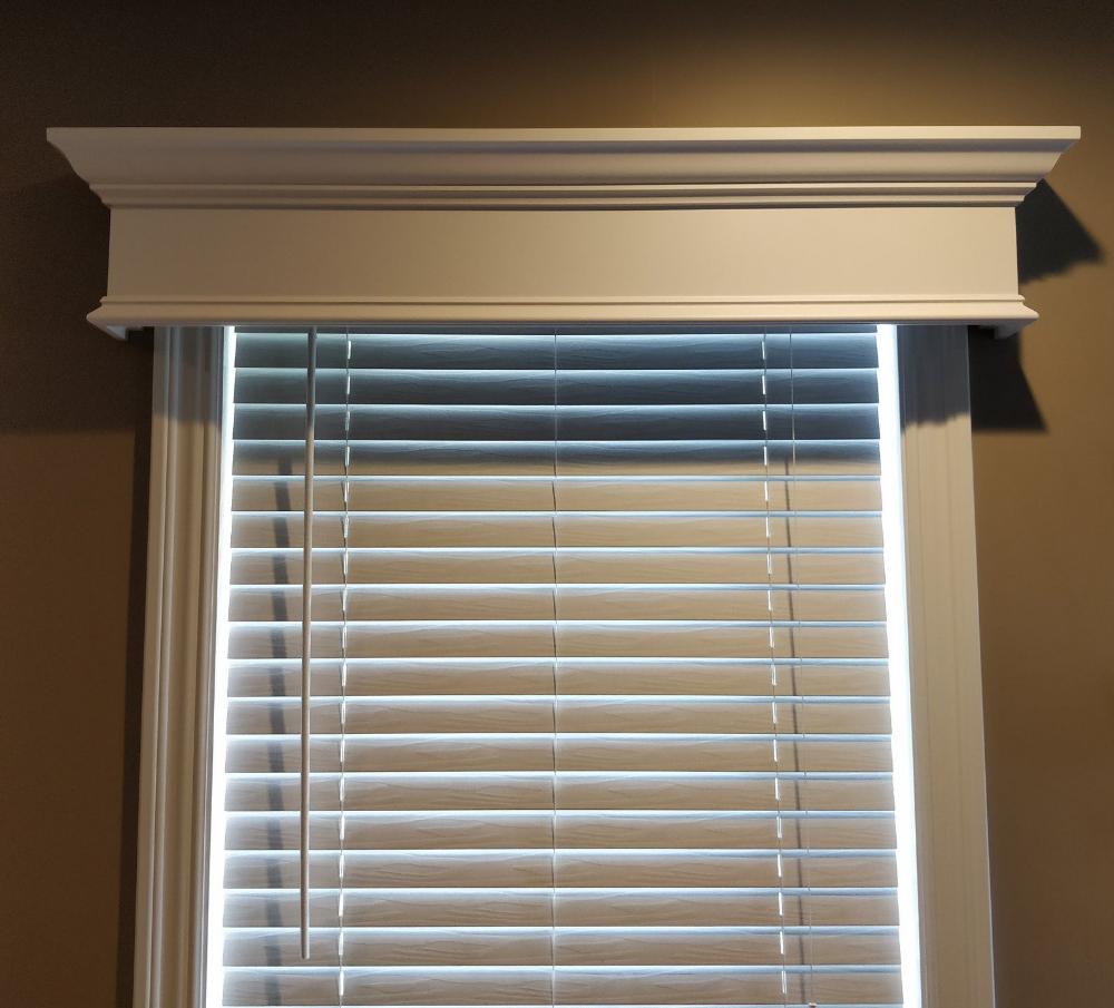 Wood Cornice Board Etsy In 2020 Sliding Door Window Treatments Wood Cornice Door Window Treatments