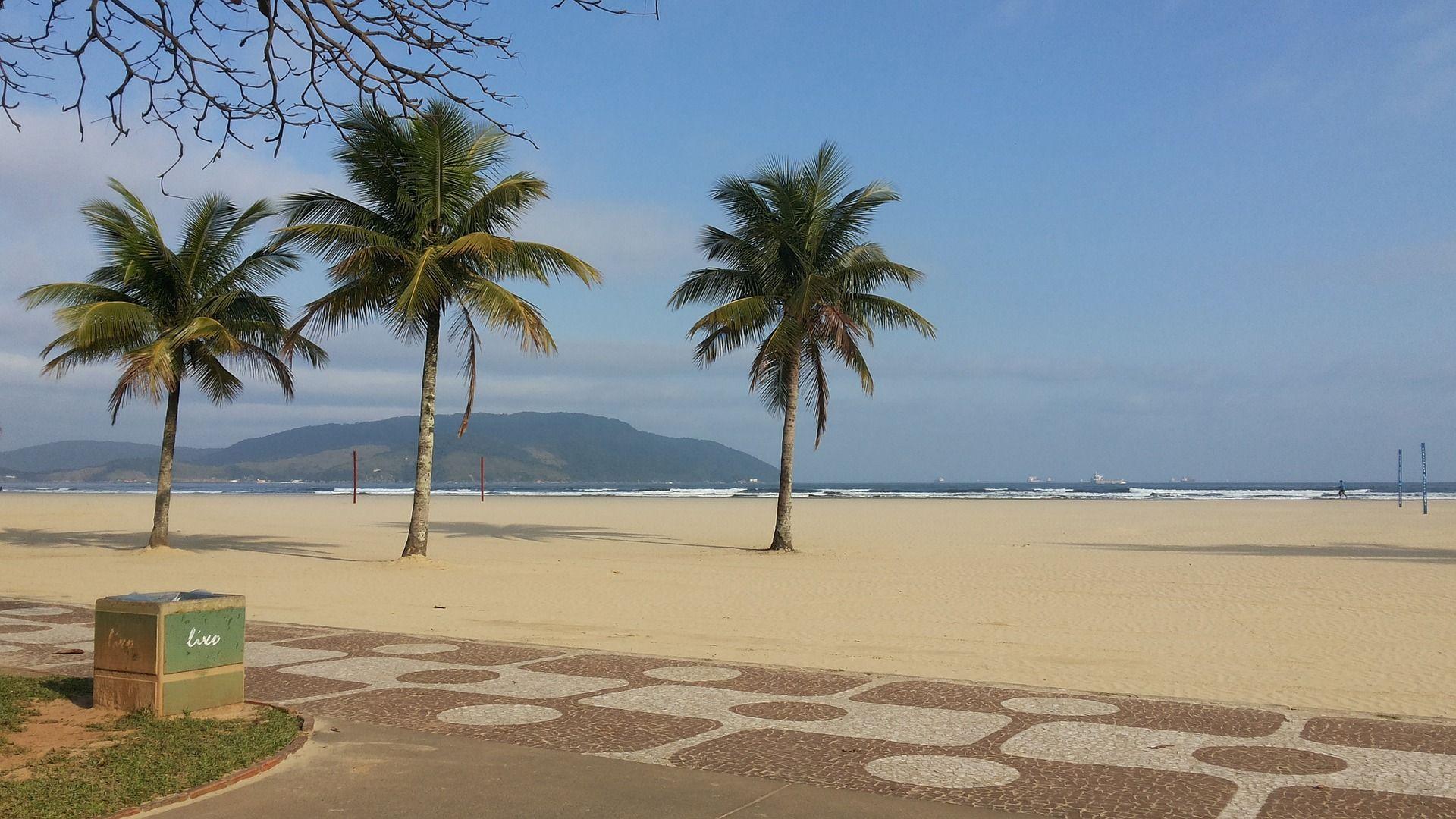 Image result for praia grande