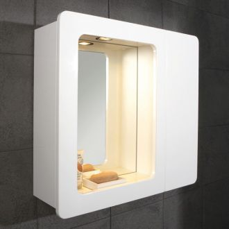 Best Photo Gallery For Website BATHROOM CABINET WITH LIGHTS BATHROOM CABINETS