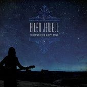 EILEN JEWELL https://records1001.wordpress.com/