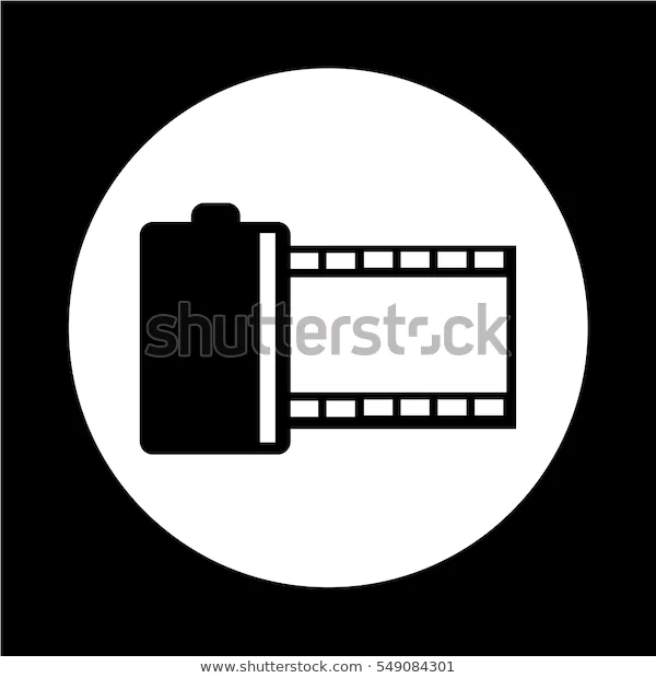 Pin On Vector Icon
