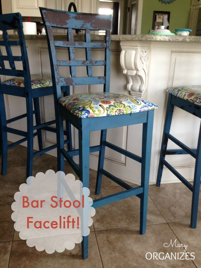 The 25 Best Bar Stools Online Ideas On Pinterest Bar
