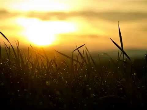 Guided Morning Meditation for Positive Energy: Positive and