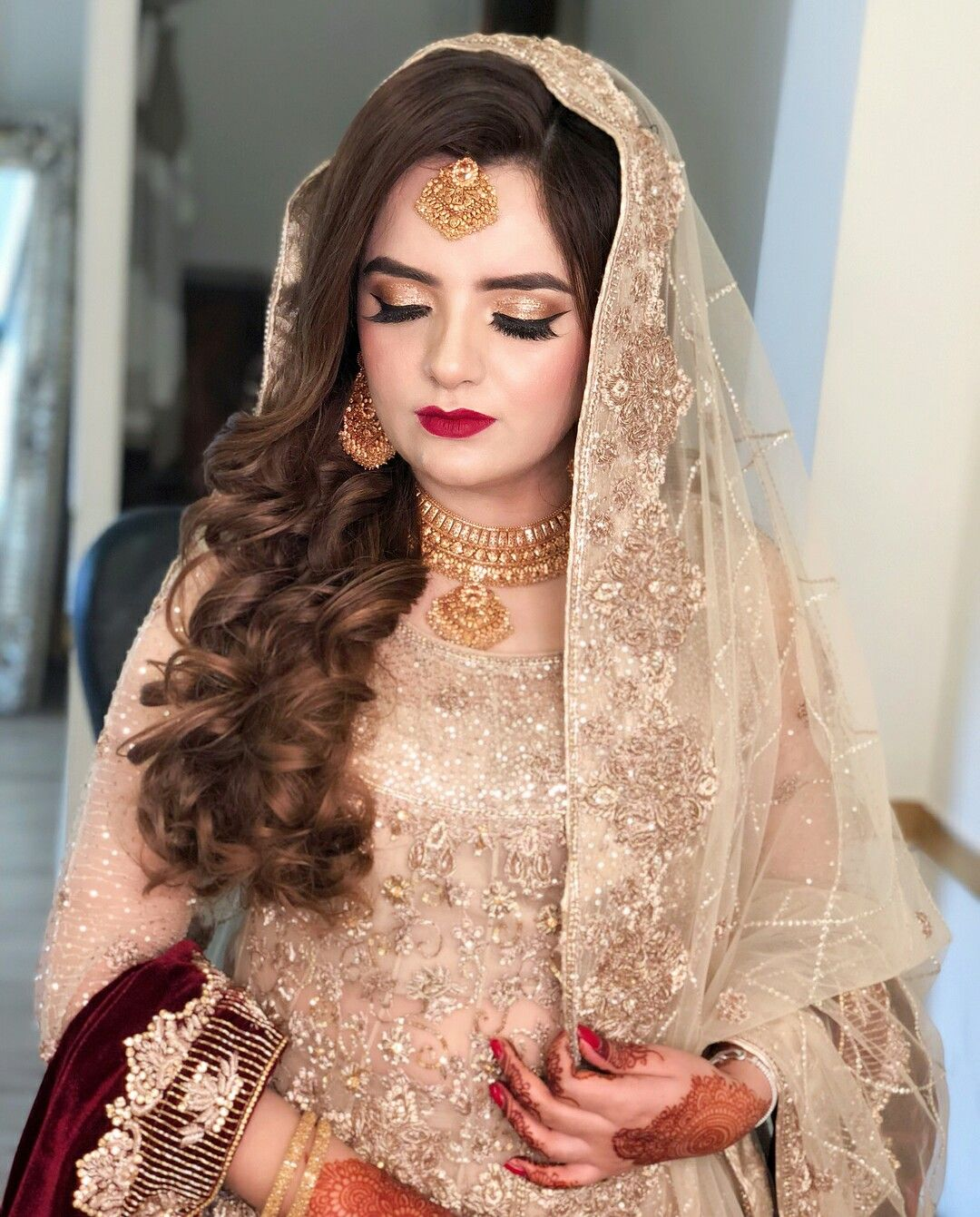 pin by asim uddin on brides beauty bright | bridal dresses