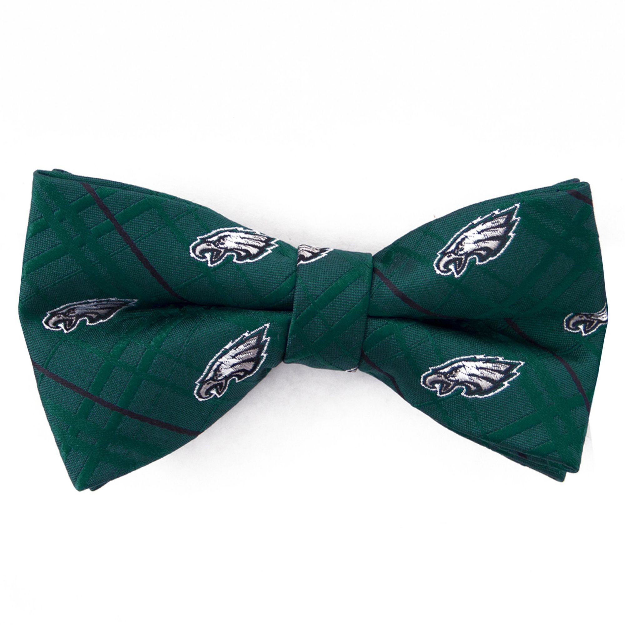 766c514be9f8 Wings Philadelphia Oxford Bow Tie | Products in 2018 | Pinterest ...
