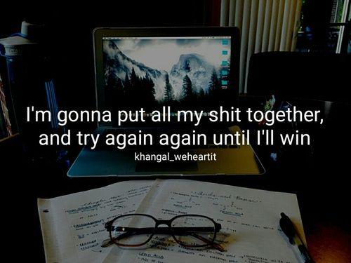 Khangal_weheartit  uploaded by KhanGal_WeHeartIt