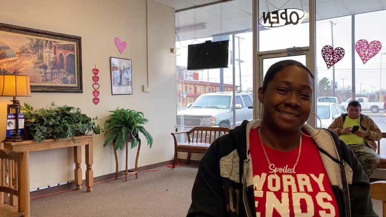 Tulsa Auto Insurance Best Insurance Community Driven