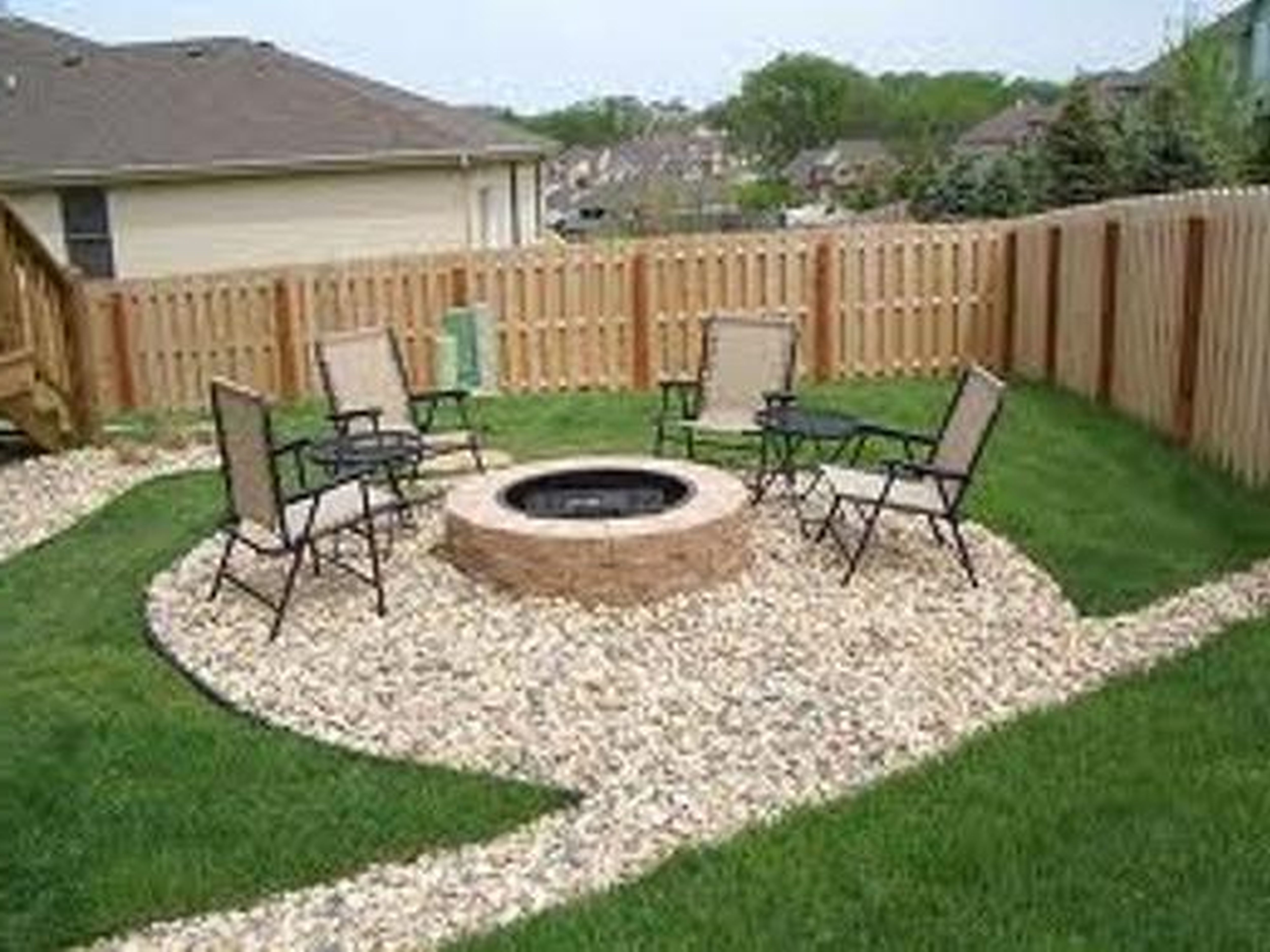 Stunning Patio And Deck Ideas 1000 Ideas About Small Decks