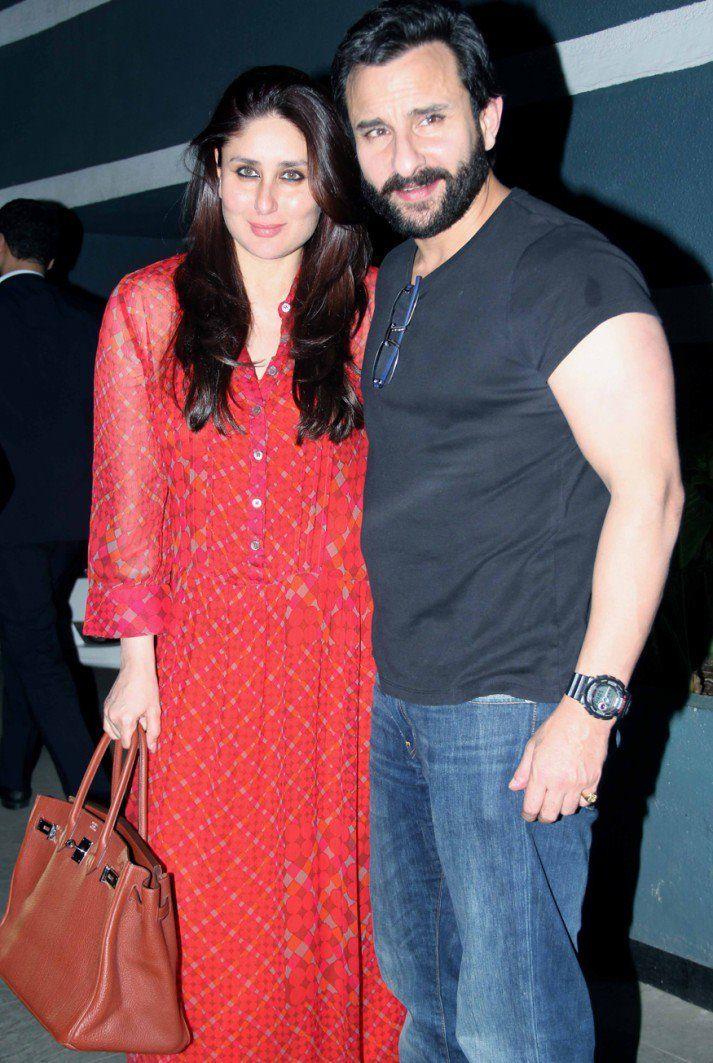 2 Kareena Kapoor Khan Kareenaonline Twitter Karena Kapoor Kareena Kapoor Khan Kareena Kapoor