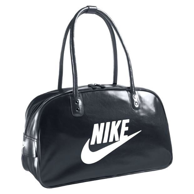 ed3ac037c99a Nike Heritage SI Club Shoulder Bag BA4269 019 cybermonday sale