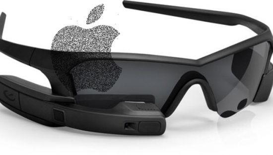 Apple se habría reunido en el CES 2018 con proveedores de gafas de Realidad Aumentada