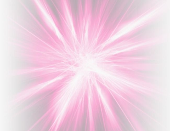 Burst Of Light Effects Burst Light Effects Png And Vector With Transparent Background For Free Download Light Effect Light Lense Flare