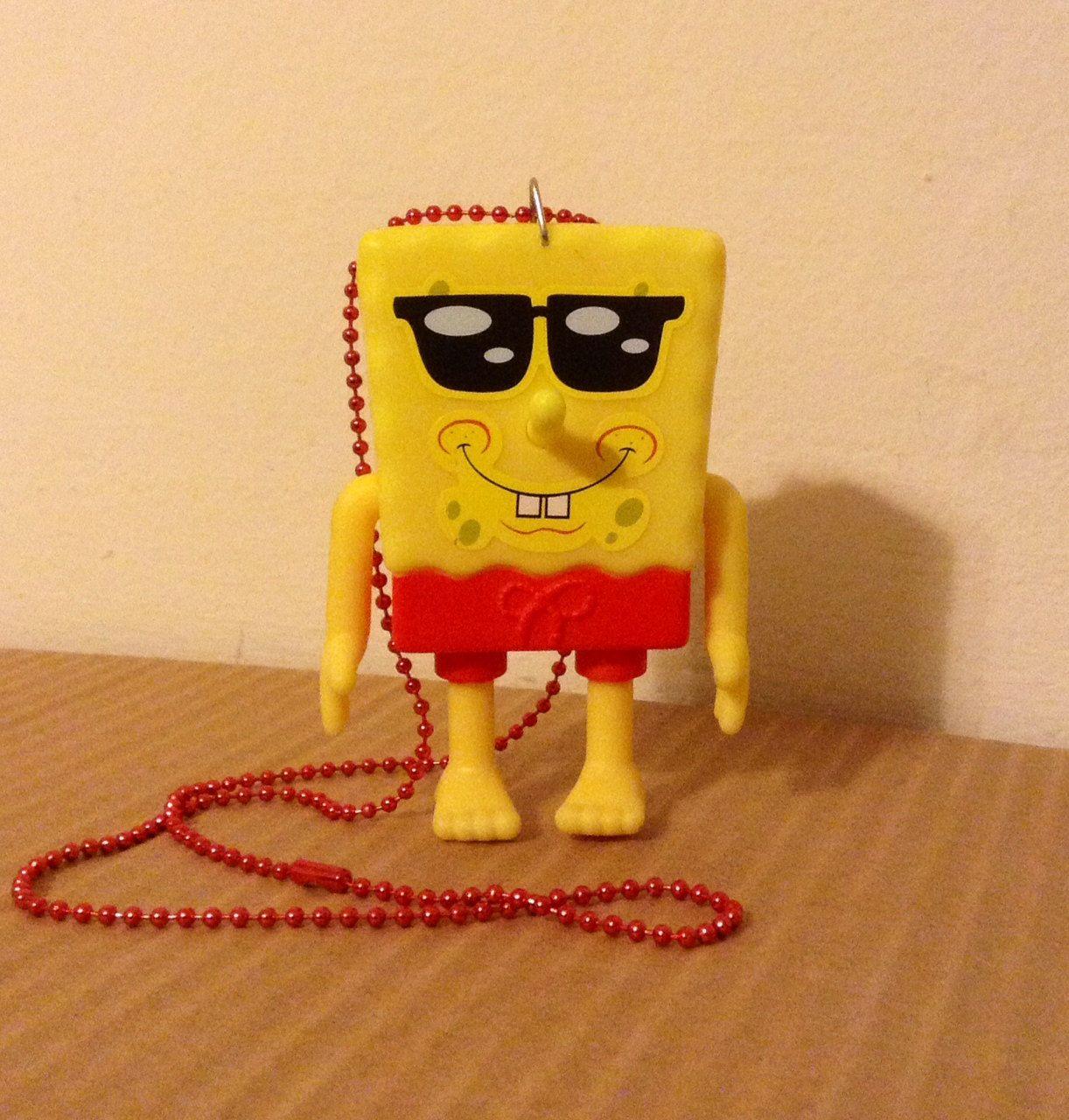 Lego Spongebob Squarepants Gary the Snail Pink Shell Minifigure Figure 3818 3834