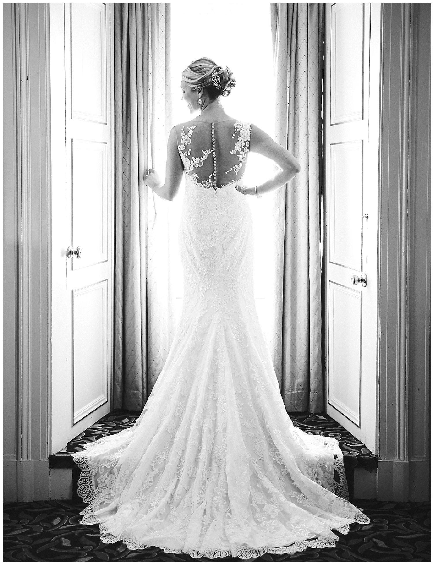 Timeless blacktie wedding at tappan hill mansion u bri johnson