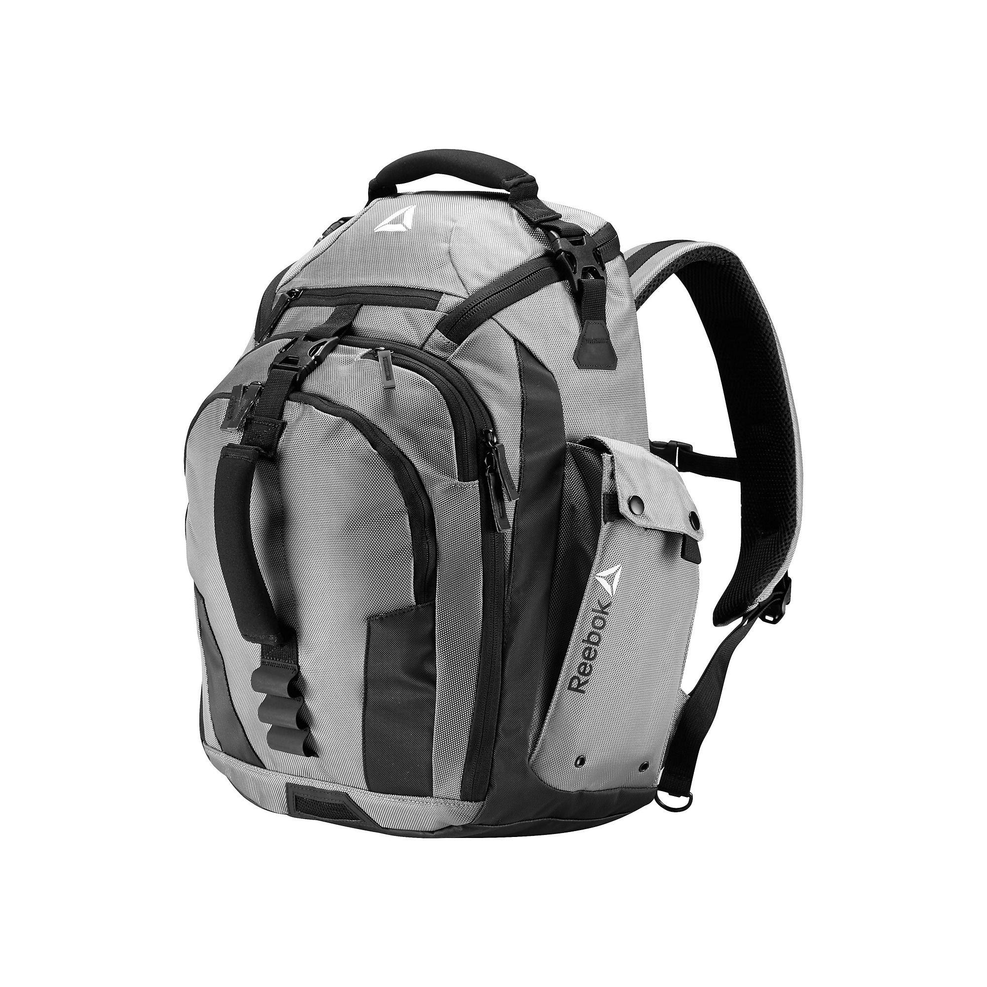 Reebok Blue Backpack - Buy Reebok Blue Backpack Online at ...  |Reebok Backpack
