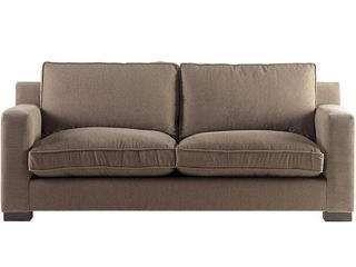 Fotos de sofas muebles salas modernos en medellin david for Muebles de sala medellin