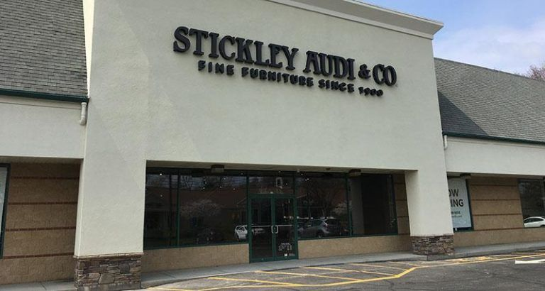 Brookfield Ct Furniture Store Location Stickley Audi Outdoor
