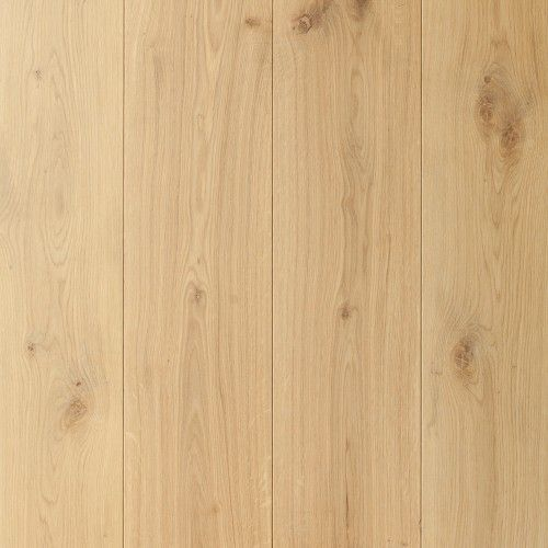 Wood Flooring Express Collection Engineered Parquet Flooring Engineered Wood Floors Wood Flooring Uk