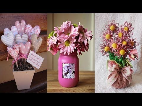 diy room decor 31 easy crafts ideas at home youtube konserve