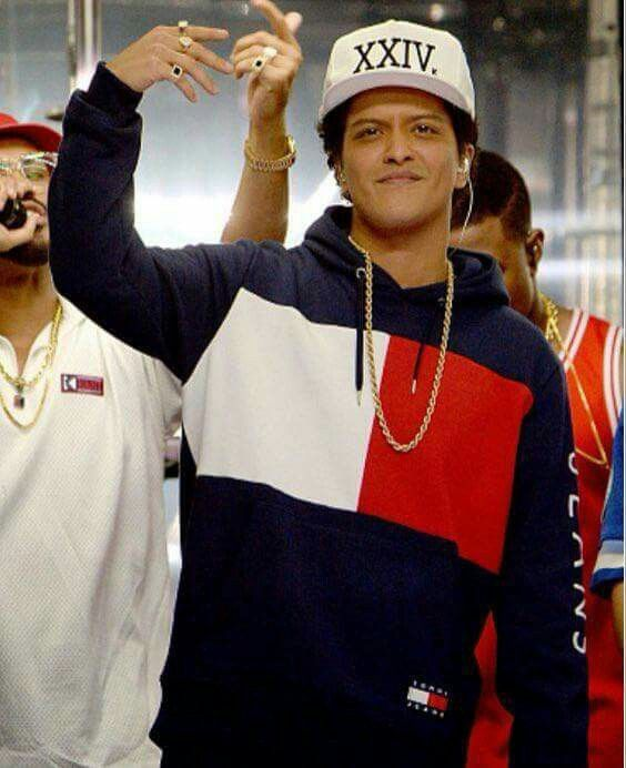 Pin by shannon soto on Bruno!!!!!!  46a11f15112