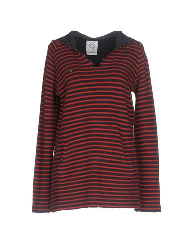 Free Shipping Low Price Fee Shipping Clearance 100% Guaranteed Zoe Karssen Woman Cotton And Modal-blend Jersey T-shirt Black Size XXS Zoe Karssen 5yplNFx