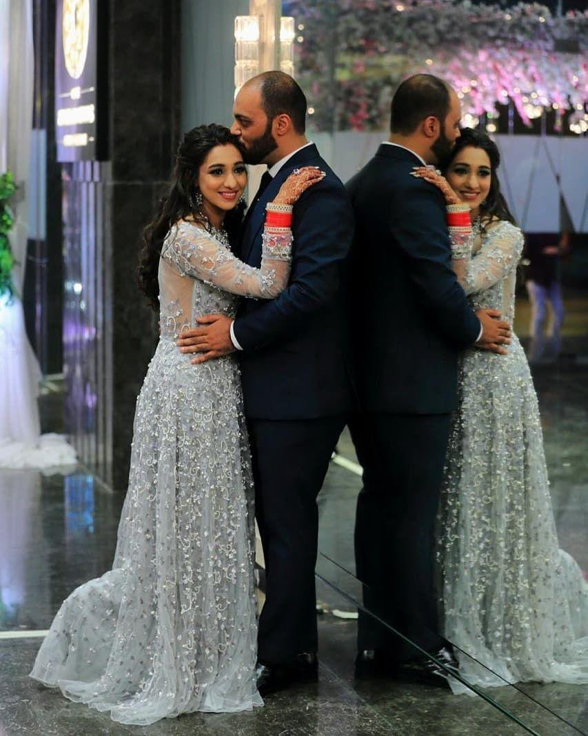 Reflections of #love ! #theweddingsaga #weddingfilm #weddingdiaries #photography #cinematography #candidphotography #potraitphotography #weddings #indianwedding #shotoncanon #canonshots #canonphotography #brideandgroom #mumbaiwedding
