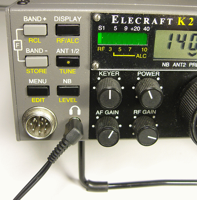 LA3ZA Amateur Radio Blog: General modifications applicable to any