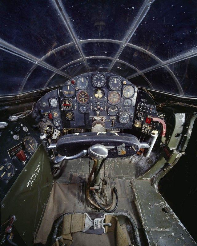 21 Cockpits D Avions Avion Militaire Avion De Combat Avion De Chasse