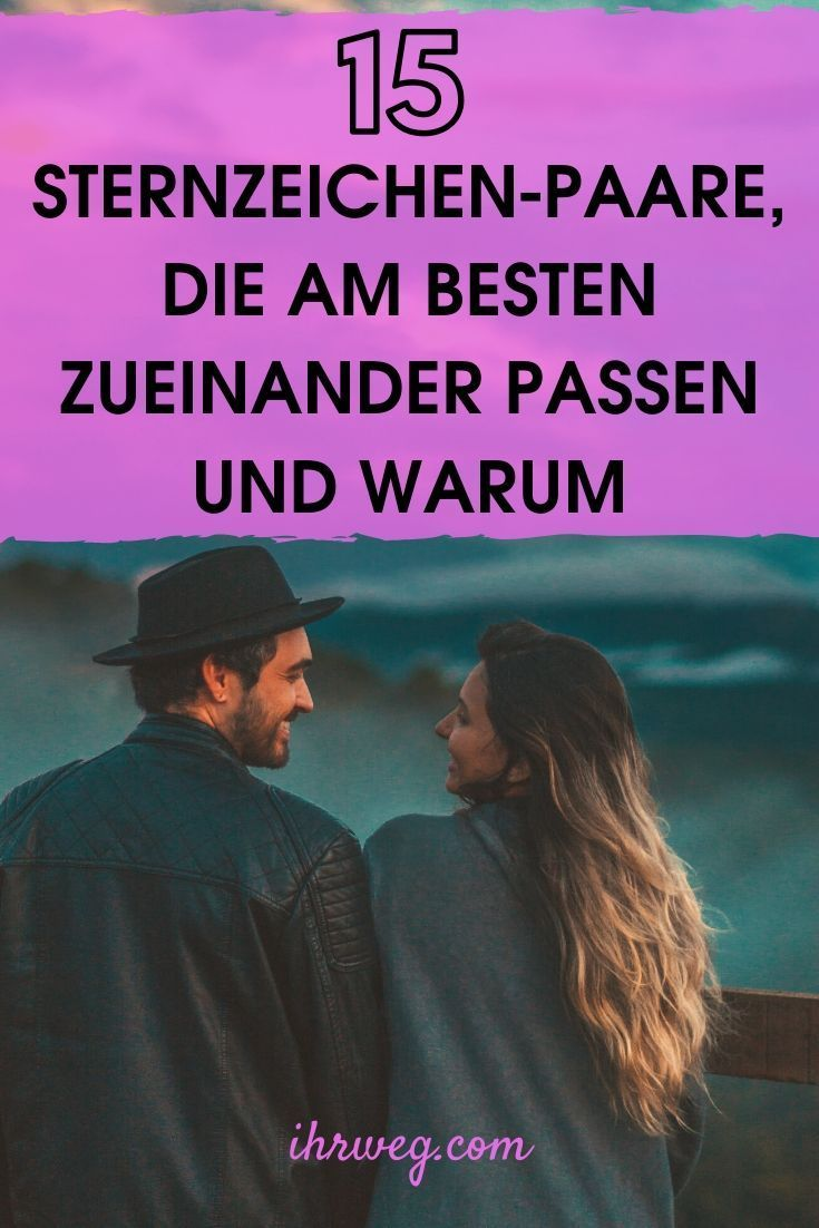 Jungfrau mann flirten