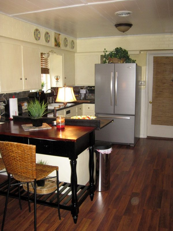 42+ Kitchen remodel arlington texas ideas