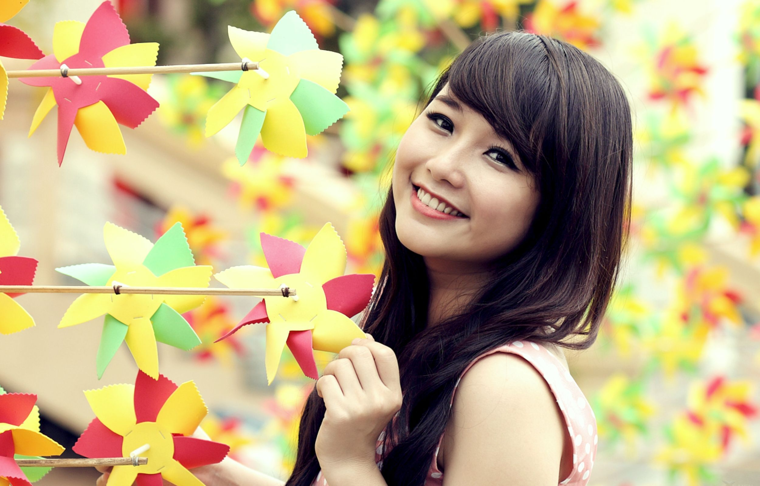 Hd wallpaper cute girl - Images Of Cute Girls Cute Girl With Smiley Face Hd Wallpapers Getcoolwallpapers Com