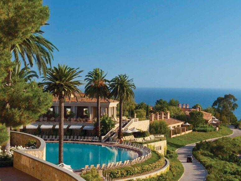 8 Best Luxury Boutique Hotels In Orange County