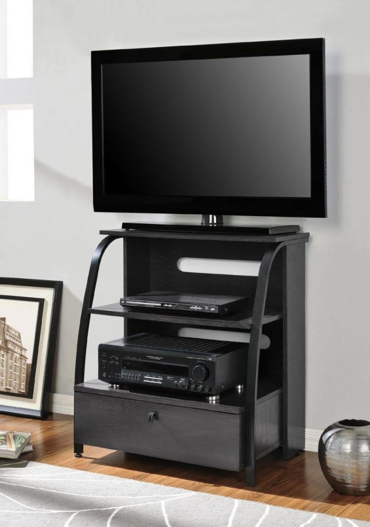 50 best alternative tv stand with mount ideas in 2019
